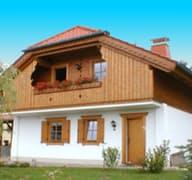Pinzgau (inactive)