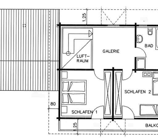 Pinzgau floor_plans 0