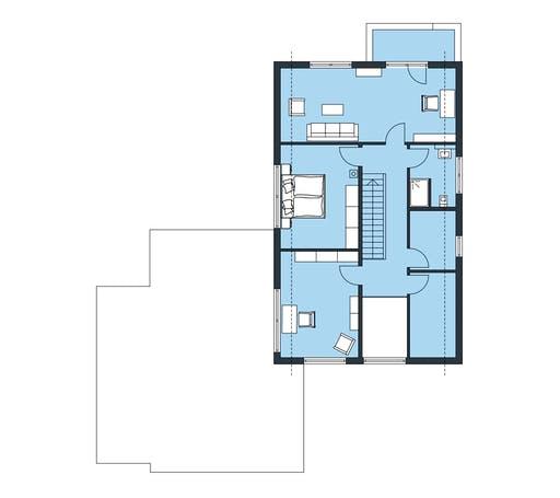 plan-concept_achenbach_floorplan2.jpg
