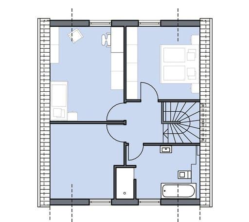 plan-concept_escher_floorplan2.jpg