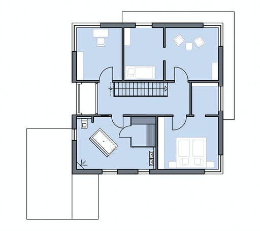 plan-concept_freiberger_floorplan2.jpg