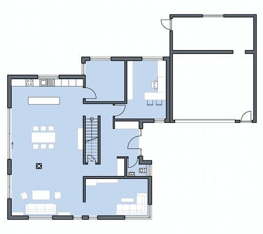 plan-concept_goetze_floorplan1.jpg