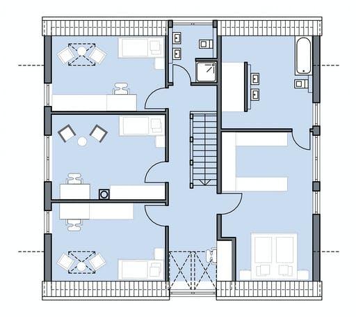 plan-concept_goetze_floorplan2.jpg