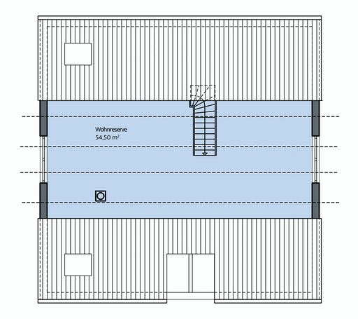 plan-concept_goetze_floorplan3.jpg