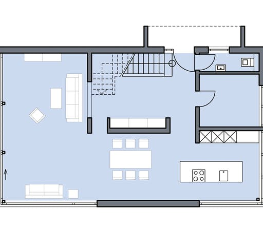 plan-concept_immel_floorplan1.jpg