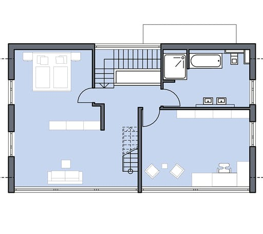 plan-concept_immel_floorplan2.jpg
