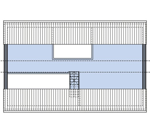 plan-concept_immel_floorplan3.jpg