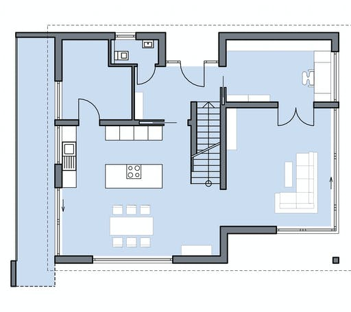 plan-concept_ohlig_floorplan1.jpg