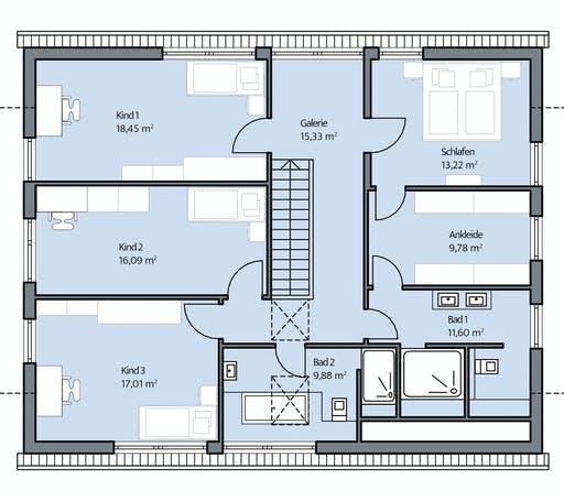 plan-concept_ohlig_floorplan2.jpg