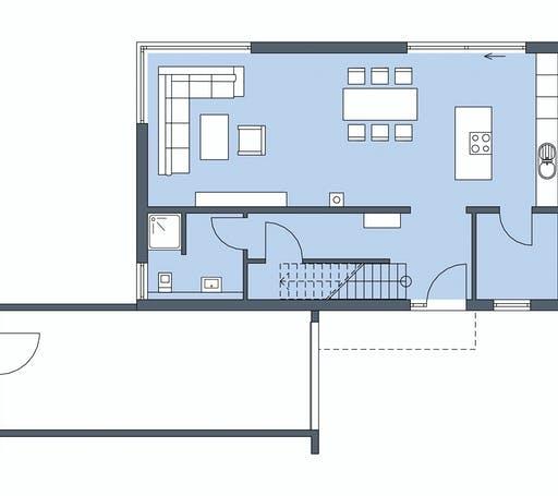 plan-concept_poschmann_floorplan1.jpg