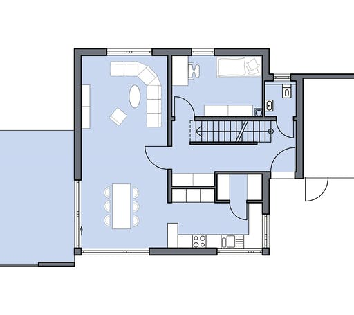 plan-concept_thiel_floorplan1.jpg