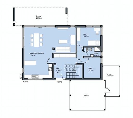 plan-concept_zoellner_floorplan1.jpg