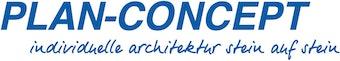 planconcept_logo1.jpg