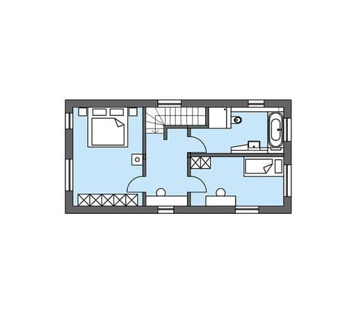 PlanMit S1 floor_plans 0
