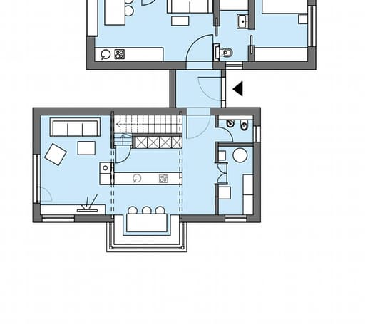 PlanMit S1 floor_plans 1