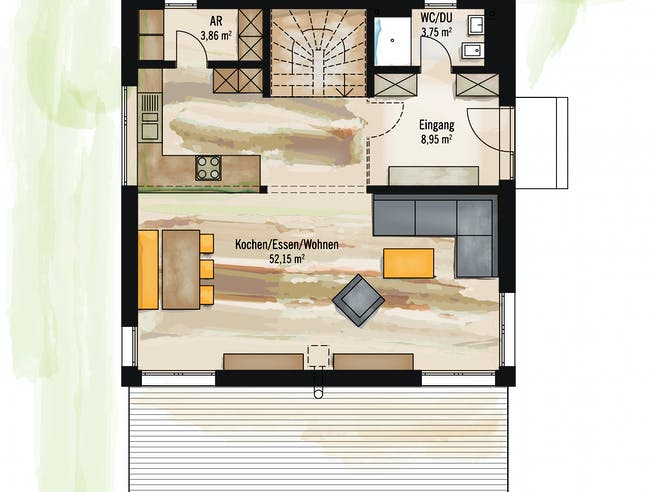 PlanMit Stadthaus floor_plans 0