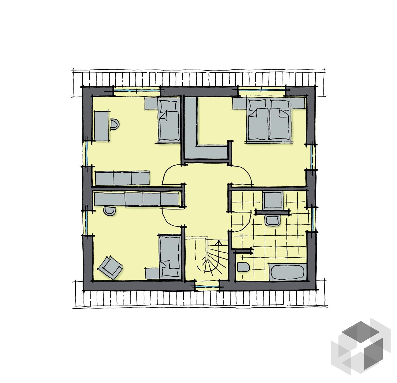 platanenallee von gussek haus komplette daten bersicht. Black Bedroom Furniture Sets. Home Design Ideas