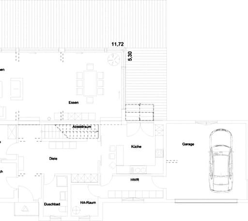 Plettenberg floor_plans 0