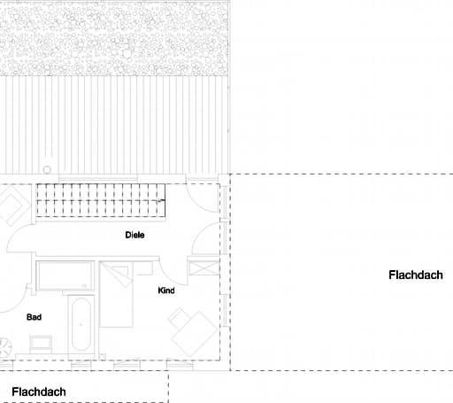 Plettenberg floor_plans 1
