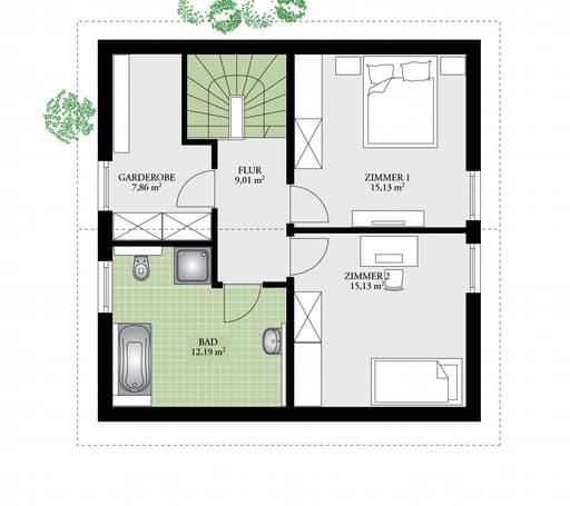 Point 118.2 floor_plans 0