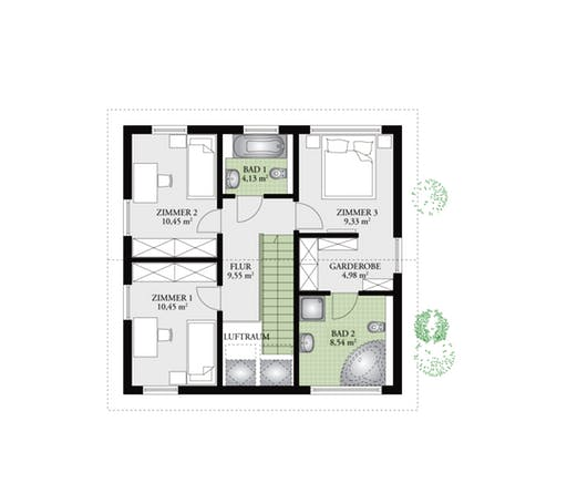 Point 119 A floor_plans 0