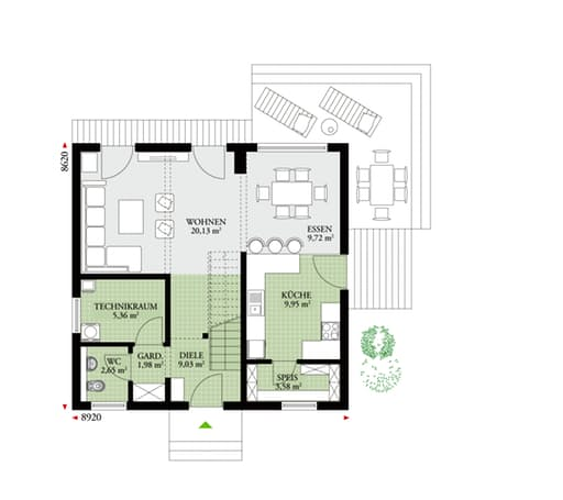Point 119 A floor_plans 1