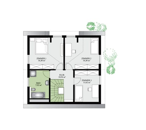Point 127.10 floor_plans 0