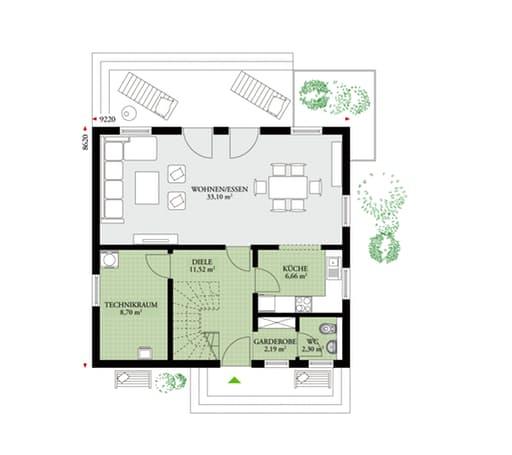 Point 127.10 floor_plans 1