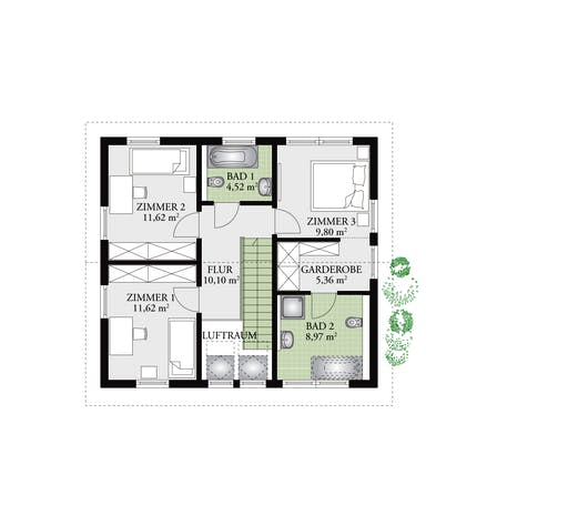 Point 129 A floor_plans 0
