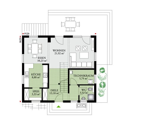 Point 129 A floor_plans 1
