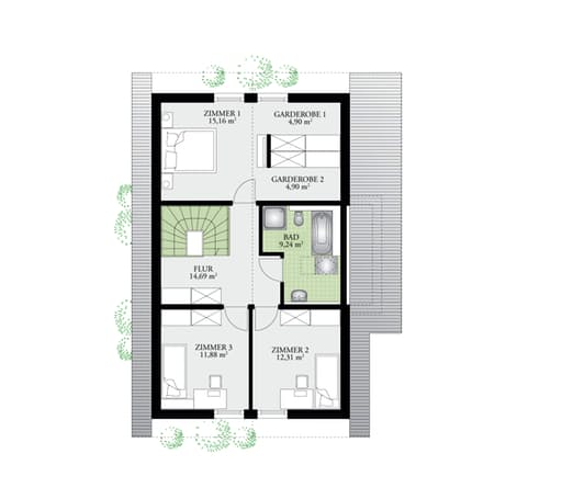 Point 140 A2 floor_plans 0