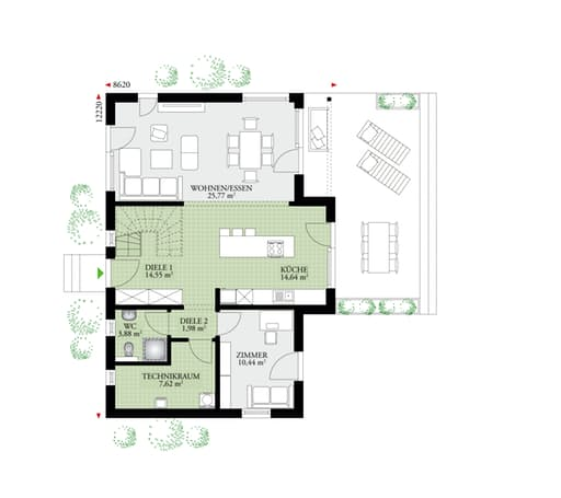 Point 140 A2 floor_plans 1