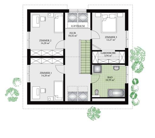Point 150.17 floor_plans 0