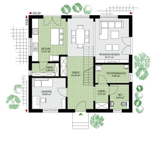 Point 150.17 floor_plans 1