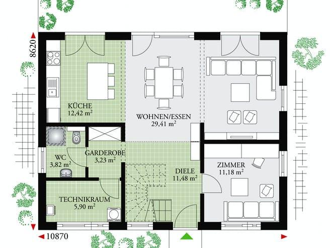 Point 150.20 floor_plans 1