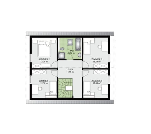Point 150 floor_plans 0