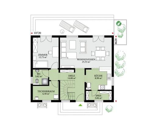 Point 150 floor_plans 1