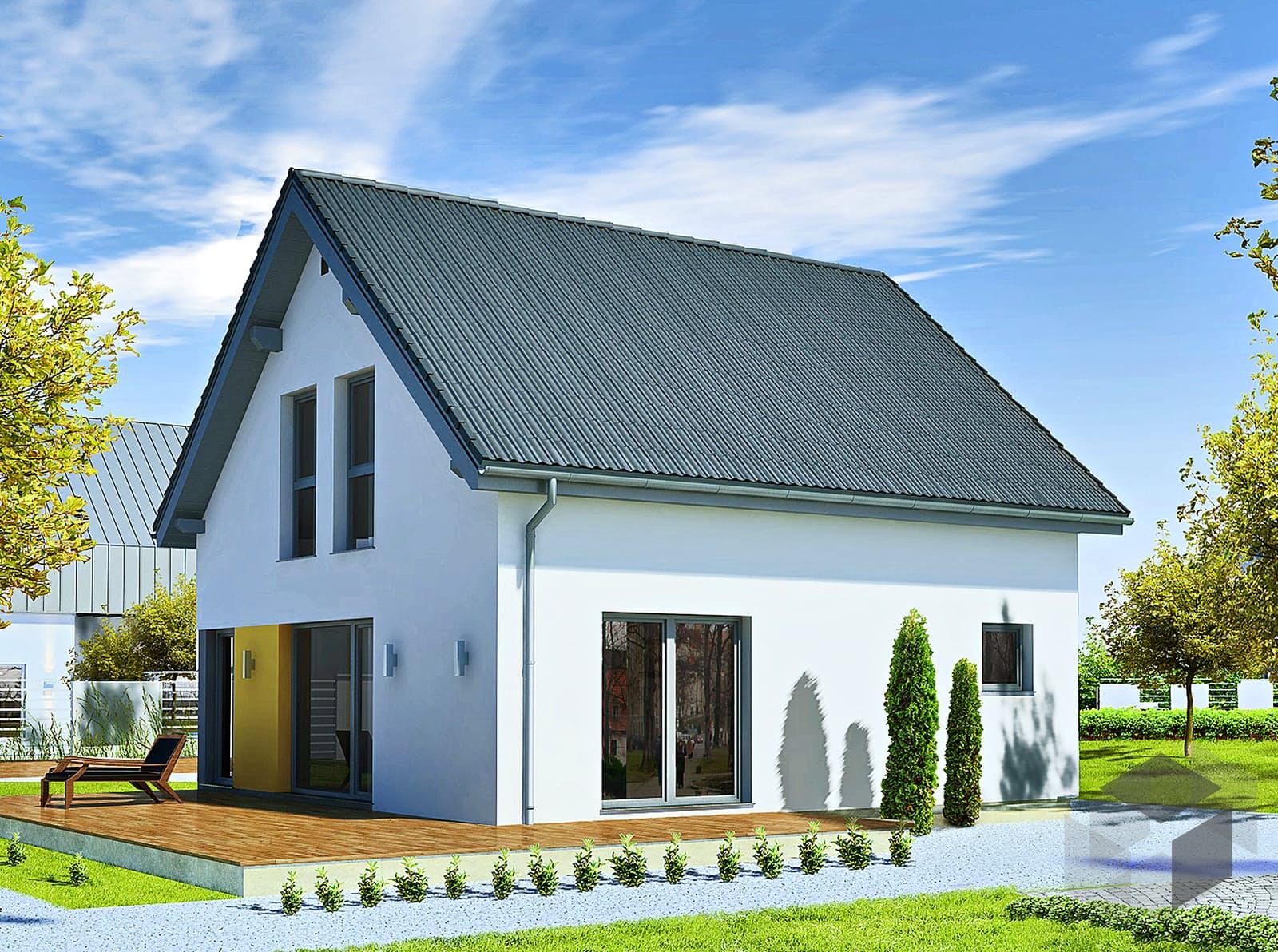 point 118 2 von dan wood komplette daten bersicht. Black Bedroom Furniture Sets. Home Design Ideas