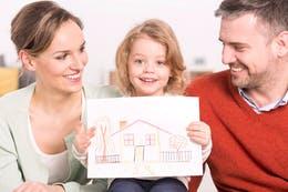 Deutsche Bauwelten GmbH: Wir bauen nicht nur Häuser – wir erfüllen Wohnträume