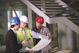 Zuverlässig, persönlich und partnerschaftlich: Lizenzpartner im Dienste der Baufamilien