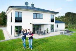 Massivhaus Rhein Lahn massivhaus rhein lahn alle häuser alle preise fertighaus de