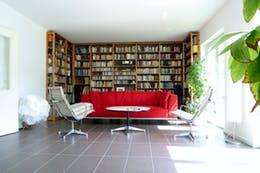 ebh haus alle h user alle preise. Black Bedroom Furniture Sets. Home Design Ideas