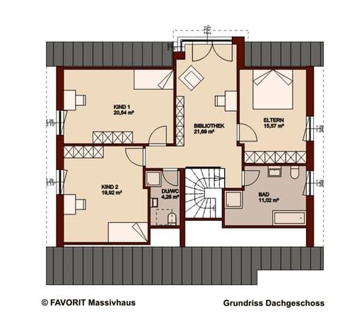 Premium 152/58 floor_plans 0