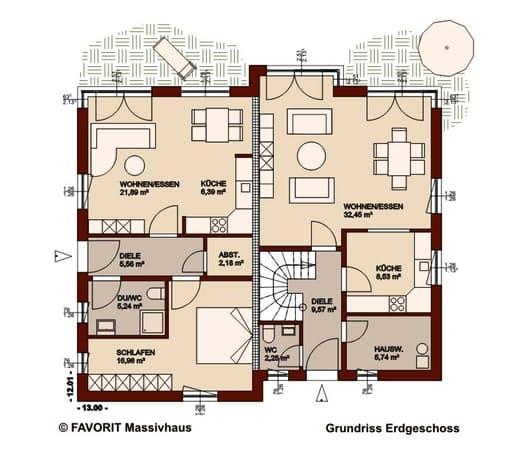Premium 152/58 floor_plans 1