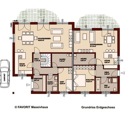 Premium 165/71 floor_plans 0