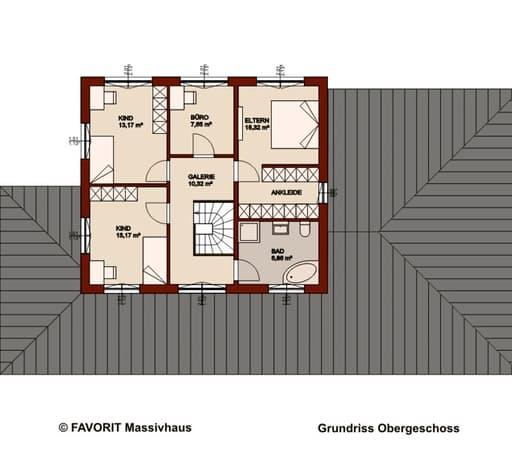 Premium 165/71 floor_plans 1
