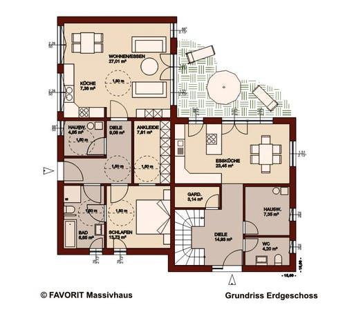 Premium 171/78 floor_plans 0