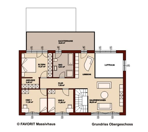Premium 171/78 floor_plans 1