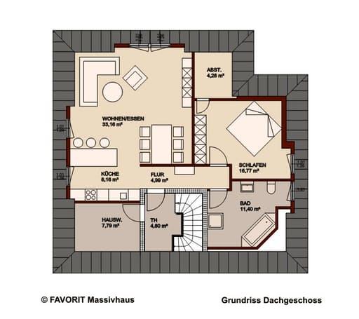 Premium 88/87 floor_plans 0