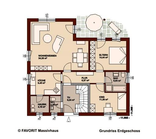 Premium 88/87 floor_plans 1
